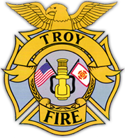 Troy Fire Protection District